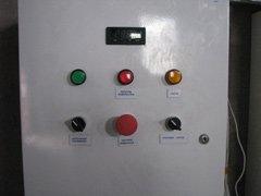 Промхолод, Bitzer, Copeland, Frascold, Bristol, Промхолод под ключ, Большие камеры под ключ